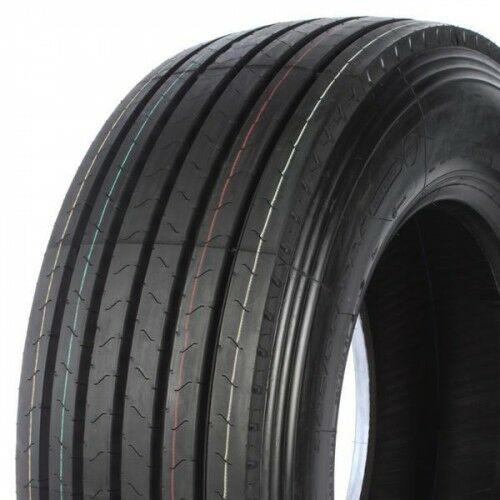 385/55R22.5 Linglong T-830/20pr 160J/ 158L M+S Teher gumi