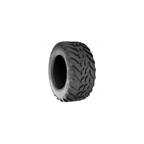 700/50R26.5 DN-111 168D TL Traktor. kombájn. mg.gumi