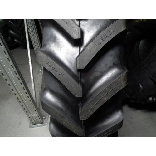 18.4R24 DR-105/6pr Tyrex Agro 139A8/136B TT Traktor. kombájn. mg.gumi