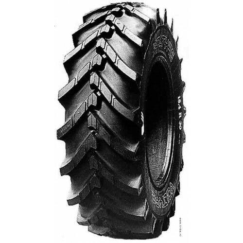 18.4R30 FVL-234/10pr 40(A8) Traktor. kombájn. mg.gumi
