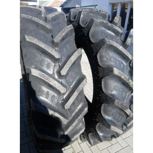 420/85R38 BKT Agrimax RT 855 144 A8 / 144 B Traktor, kombájn, mg. gumi