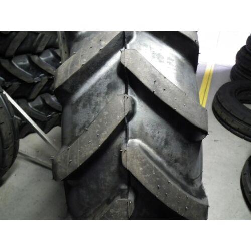 360/70R20 VL-44 120A8/117B TT (13.6-R-20) Traktor. kombájn. mg.gumi