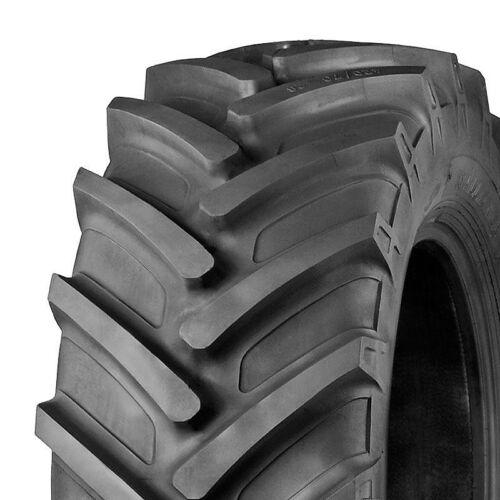 260/70R16 Alliance AS 370 TL 109 A8 / 106 B Traktor. kombájn. mg.gumi