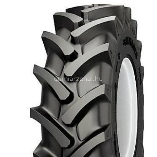 420/85-28 Alliance Agro-Forestry 333 TL 144 A8 / 141 B Traktor. kombájn. mg.gumi