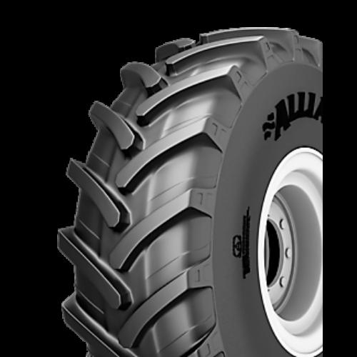 620/70R42 Alliance AS 360 TL 166 A8 Traktor. kombájn. mg.gumi