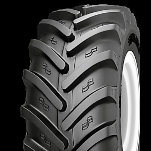 30.5LR32 Alliance 360 TL 178 A8 / 175 B Traktor. kombájn. mg.gumi