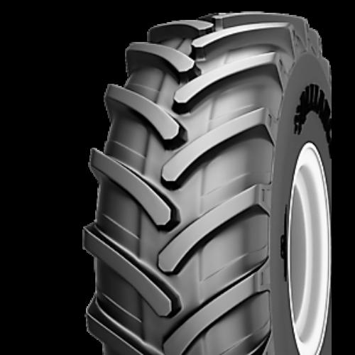600/65-28 Alliance Forestry 360 TL 161 A2 / 154 A8 Traktor. kombájn. mg.gumi