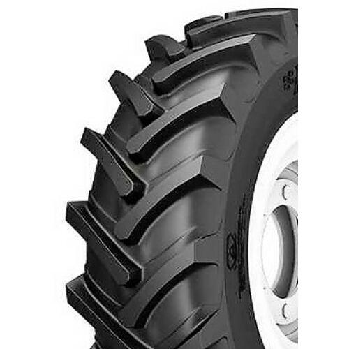 18.4-30 Alliance Forestry 356 TL 158 A2 / 151 A8 Traktor. kombájn. mg.gumi