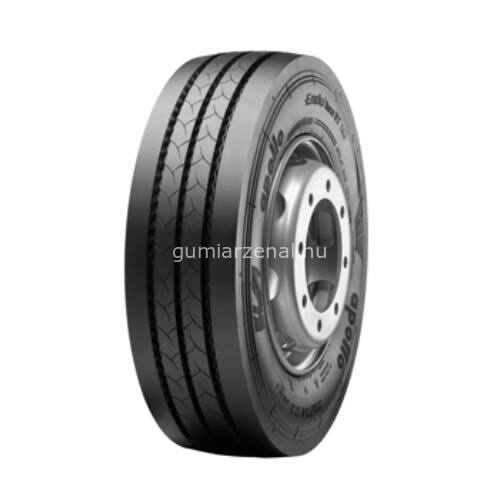 385/55R22.5 160K EnduRace RT(EU)-E trailer,Teher gumi