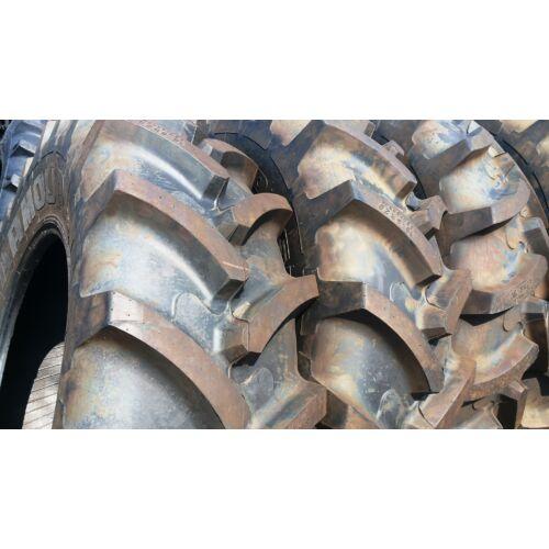 420/85R38  Armour (16.9R38) R-1W 144AB/141B TL Traktor. kombájn. mg.gumi