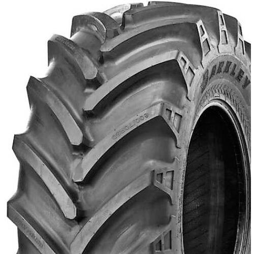540/65R30 Barkley BLA03 150D/153A8 TL Traktor, kombájn, mg. Gumi