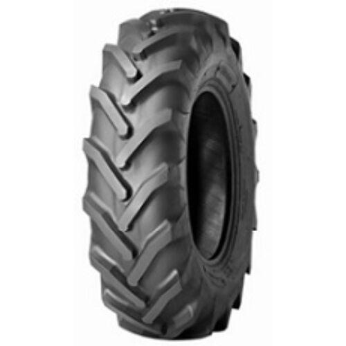 13.6/12-36 Alliance AS 304 TT 131 A8 Traktor. kombájn. mg.gumi