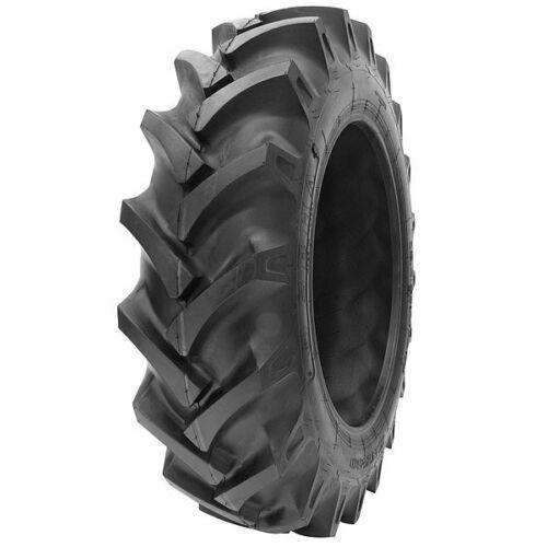 14.9LR20 Alliance Grassland 387 TL 119 A8 / 116 B Traktor. kombájn. mg.gumi