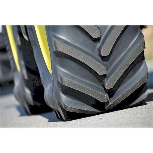 VF600/70R28 BRIDGESTONE VT TRACTOR TL 164D160E NRO Traktor, kombájn, mg. gumi