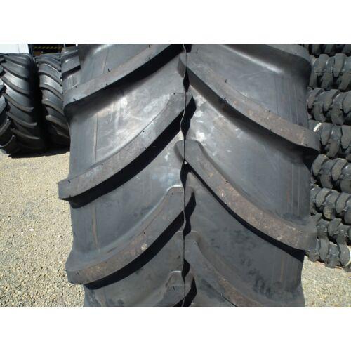 800/65R32 DR-103 Tyrex Agro 172A8 TL Traktor. kombájn. mg.gumi
