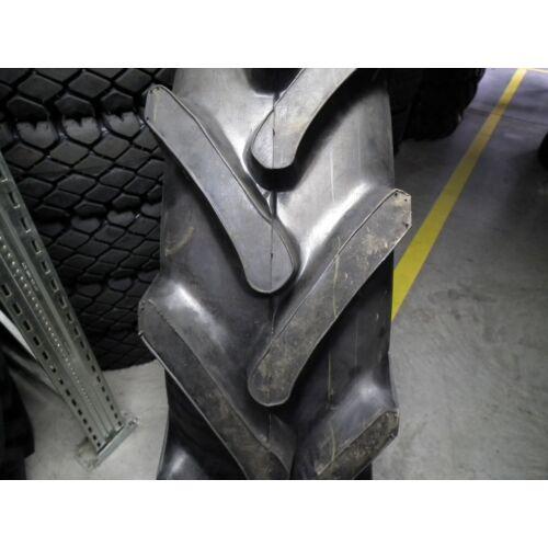 12.4R28 JaF-394/8pr 122A6 TT Traktor. kombájn. mg.gumi