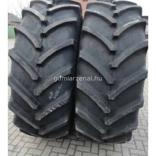 200/70R16 BKT Agrimax RT 765 94 A8 / 94 B Traktor, kombájn, mg. gumi