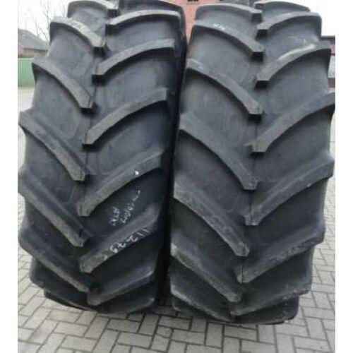 260/70R16 BKT Agrimax RT 765 109 A8 / 109 B Traktor, kombájn, mg. gumi