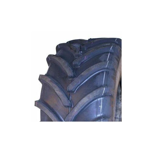 1050/50R32 BKT Agrimax Teris 184 A8 / 181 B Traktor, kombájn, mg. gumi
