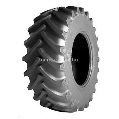 16.9R28 (420/85R28) Tyrex Agro DR-109 139(A8)/136B TL Traktor. kombájn. mg.gumi