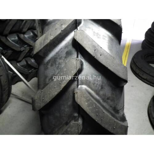 480/70R34 VL-44/8pr 143A8 TT Traktor. kombájn. mg.gumi