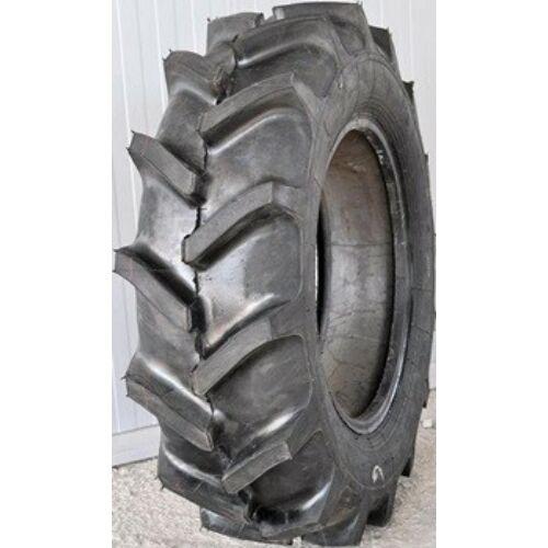 11.2-20 VL-40/8pr 120A8 TT Traktor. kombájn. mg.gumi